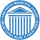 Arkansas Municipal League